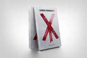 Book Covers On Behance