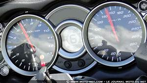 Vitesse Sur Autoroute : horizons l 39 allemagne dit nein aux limitations de vitesse sur autoroute ~ Medecine-chirurgie-esthetiques.com Avis de Voitures