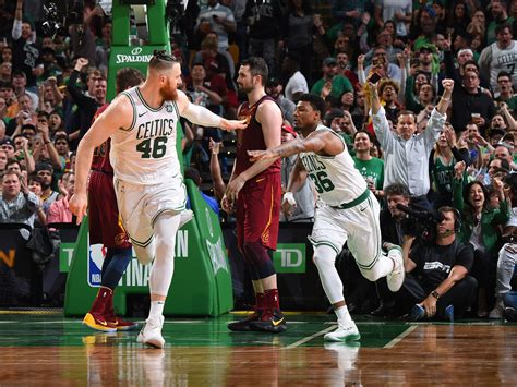 boston celtics defense   time  figure