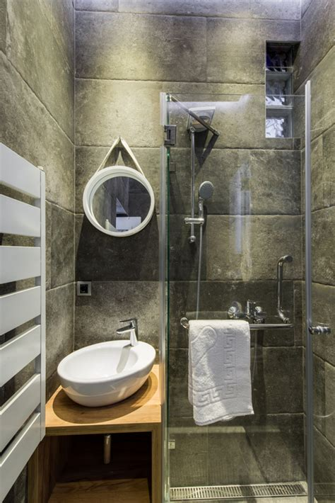 These May Be The 3 Most Important Bathroom Remodeling Tips
