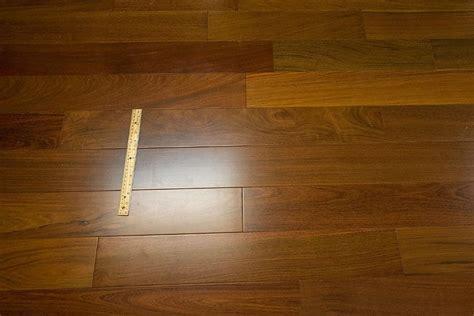 Best Wood Flooring   The Floor Lady