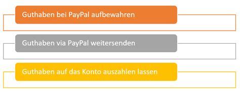 ist paypal kostenlos bezahlen tippcenter