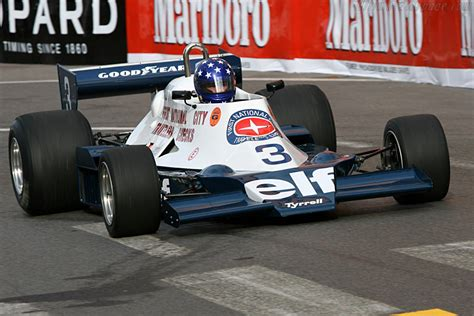 renault romania 1978 tyrrell 008 cosworth images specifications and