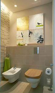 Babyzimmer Schöner Wohnen : badezimmer sch ner wohnen ~ Michelbontemps.com Haus und Dekorationen