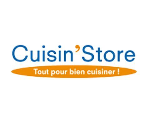 cuisin store cuisin 39 store com site marchand vendant des déshydrateurs