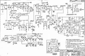 Randall Rd50 Fortin Ecn 0222312 Sch Service Manual Download  Schematics  Eeprom  Repair Info For