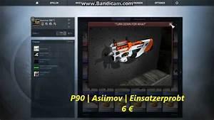 Cs Go Inventar Wert Berechnen : cs go my inventory bb team youtube ~ Themetempest.com Abrechnung
