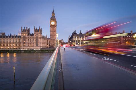 big ben facts history    visit london evening