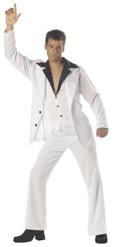 1000+ images about black and white themed costumes on Pinterest | Panda costumes A clockwork ...