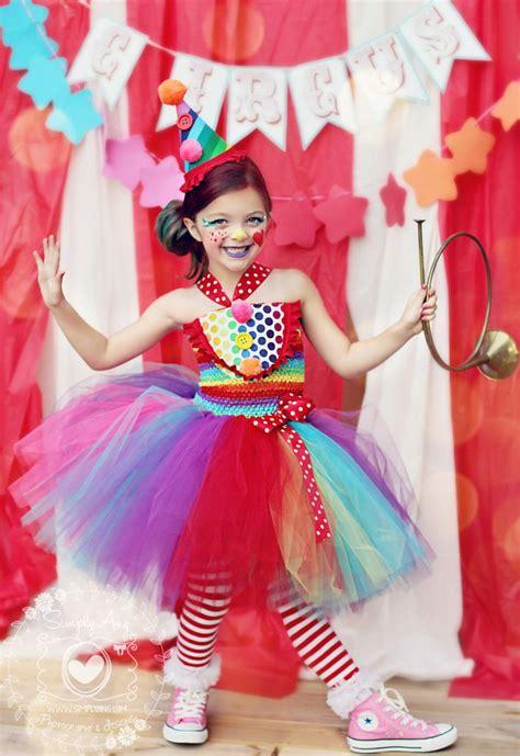ausgefallene kostüme 25 besten karneval fasching fastnacht bilder auf fasching farben und kunststoff