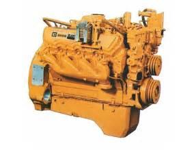 3208 cat caterpillar 3208 marine engine diagram caterpillar get