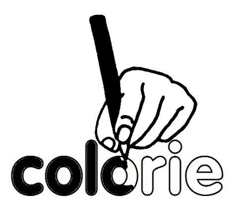 chambre couleurs francés hasta en la sopa qu 39 est ce que je fais en