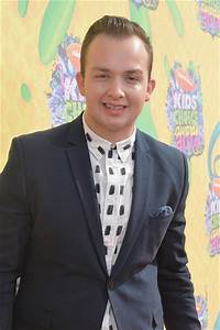 Noah Munck Pictures - Nickelodeon's 27th Annual Kids ...
