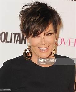 Kris Jenner Hair Google Search Hair Hair Hair