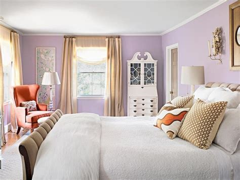 astounding 11 beautiful master bedroom wall color ideas