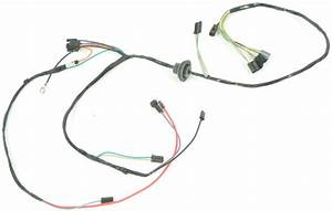 1973 1974 all makes all models parts nv38233 1973 74 With nova wiring harness