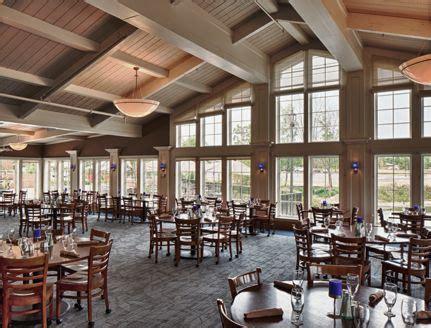 wedding reception hall  columbus ohio wedding venue