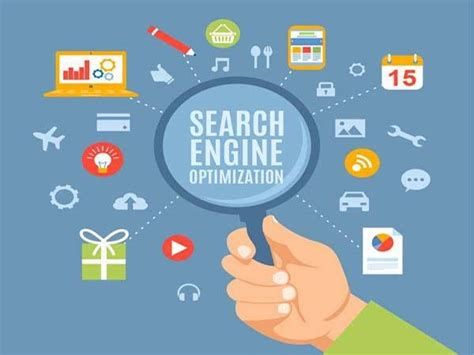 Search Engine Optimisation Research by Steps To Make An Site Search Engine Optimization