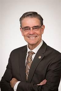 Supervisor Tips Steve Martin Approves Development Receives A Large Donation