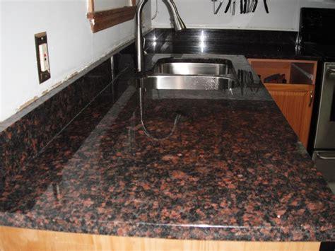 tuscan bathroom ideas granite colors brown granite