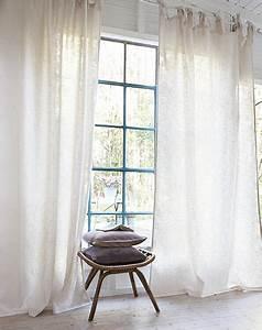 Outdoor Vorhänge Ikea : leinen vorh nge ikea leinen gardinen ikea gardinen 2018 gardinen ideen leinen pauwnieuws ~ Yasmunasinghe.com Haus und Dekorationen