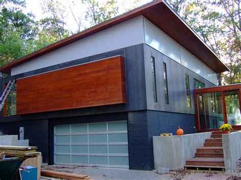 exterior cement board exterior cement board painted flickr photo 3640