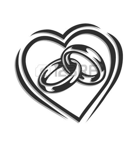 cincin blue indian wedding symbols vector studio design gallery