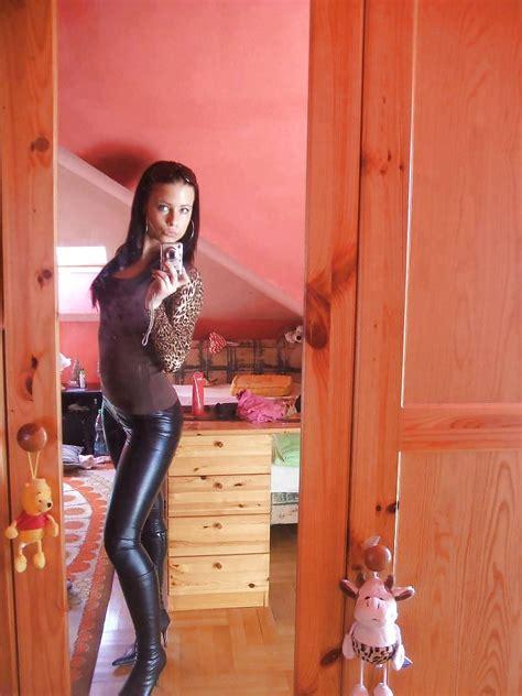 Girl In Leggings Sexy Sluts Teen Cam Tube