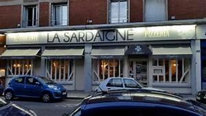 Restaurant Italien Le Havre : en plein quartier saint francois photo de la sardaigne ~ Dailycaller-alerts.com Idées de Décoration