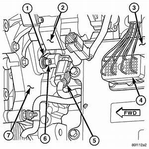 2004 Dodge Ram 1500 5 7 Hemi Service Manual