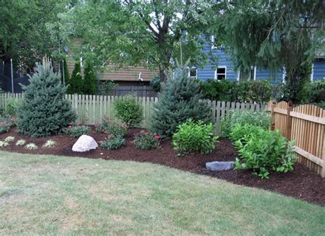backyard berm best 25 landscaping berm ideas ideas on pinterest landscaping trees backyard privacy and