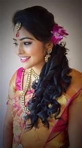 Bridal Hairstyles 2018 In Sri Lanka HairStyles