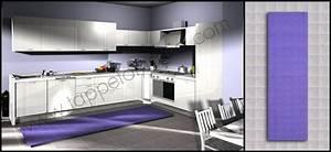 tappeti per la cucina tappeto per la cucina modello With tappeti per cucina
