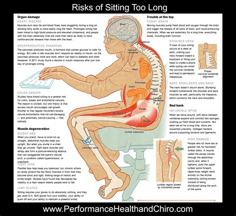 back pain from sitting at desk 7 easy tips to stop back pain while sitting at work