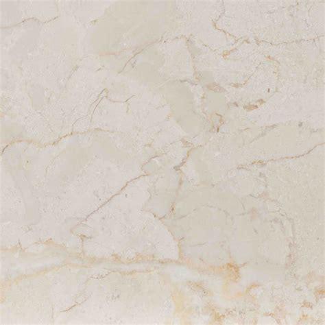 marble floors marble slab marble flooring  singapore
