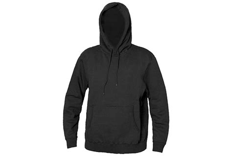 library  blank hoodie png  png files clipart art