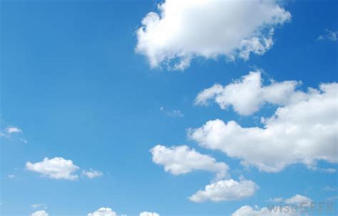 Why is the Sky Blue? (with picture)
