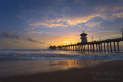 Sunset Beach Ca Irvine Business Complex Irvine Ca Usa Sunrise Sunset Times