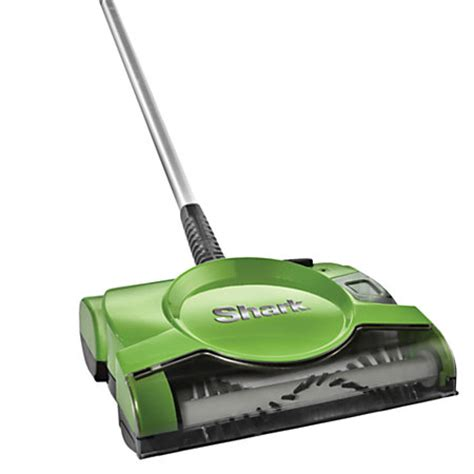 pro shark cordless vx1 floor and carpet cleaner green by office depot officemax