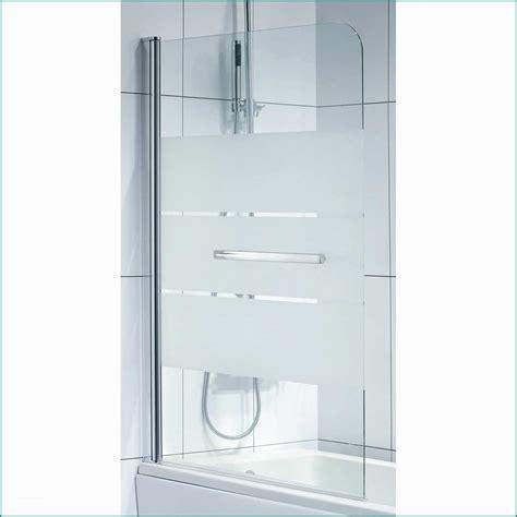 leroy merlin vasche da bagno vasca idromassaggio esterno leroy merlin e prezzi vasche