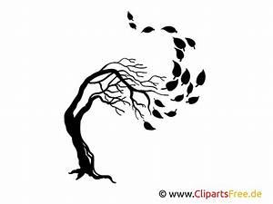Baum Für Wohnzimmer : baum im wind wandtattoos f r wohnzimmer zum drucken ~ Michelbontemps.com Haus und Dekorationen