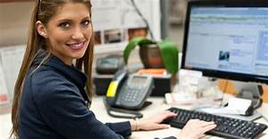 8 Office Etiquette Tips For Young Workers | Young Upstarts