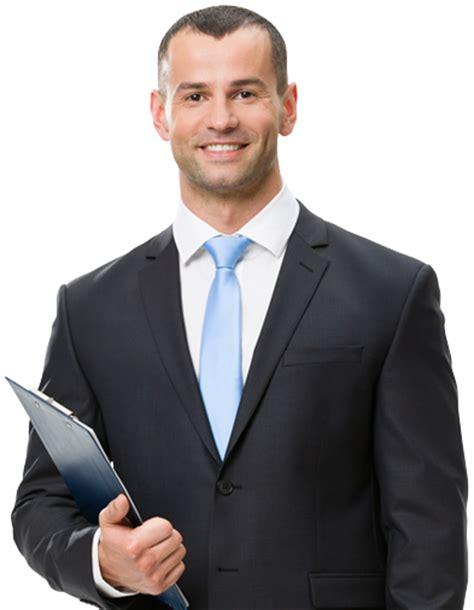 business suit png ıoğulları grup anasayfa