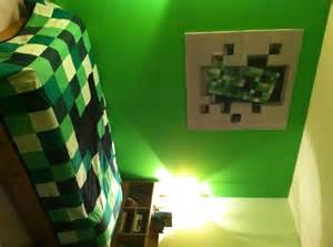 minecraft quilt new house m s room pinterest my boys