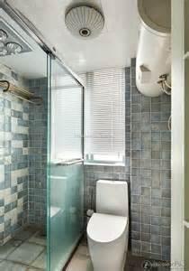 Mediterranean Home Design Book Picture