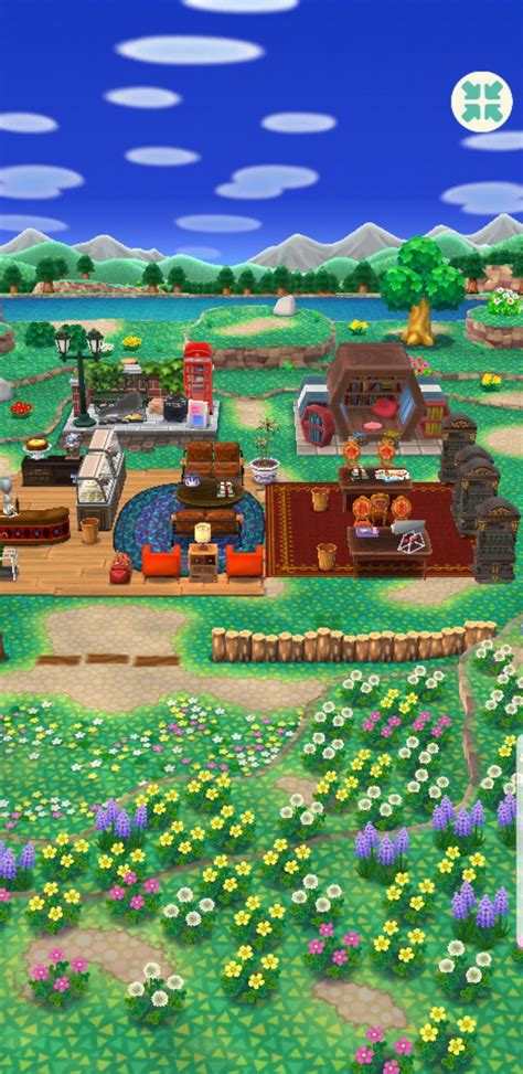 Animal Crossing Pocket C Live Wallpaper - 37 best animal crossing inspiration images on