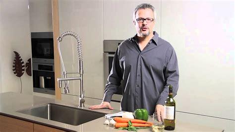 comptoir de cuisine quartz comptoir de cuisine simard cuisines mov