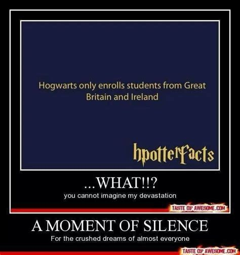 Hogwarts Meme - 126 best images about memes more harry potter on pinterest ravenclaw hermione and hogwarts