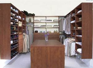 Walk In Closet : custom closets ~ Watch28wear.com Haus und Dekorationen