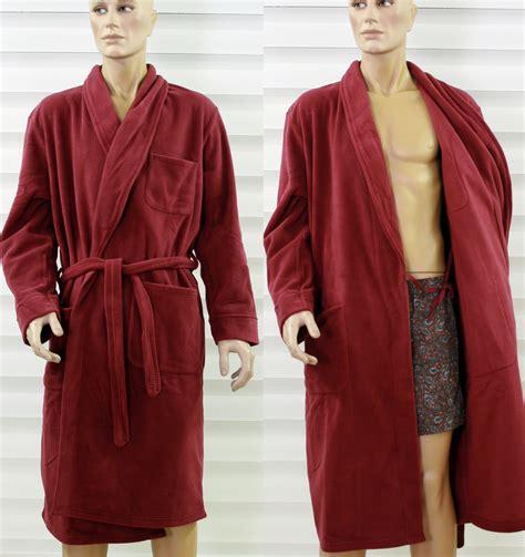 robe de chambre homme courtelle robe de chambre courtelle homme top peignoir
